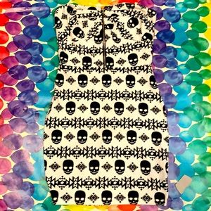 Charlotte Russe Dress - Never Worn